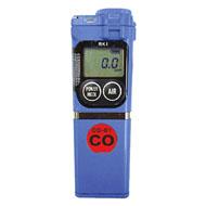 ポケッタブル一酸化炭素モニター CO-01 (販売)