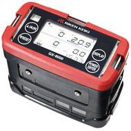 ポータブルガスモニター MODEL GX-8000