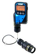 ポータブル酸素モニター OX-07 (販売)