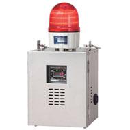 一酸化炭素検知警報器 KD-12