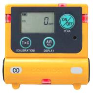 一酸化炭素計 XC-2200