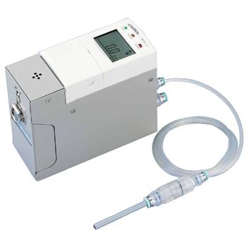 半導体材料ガス検知器 XPS-7