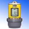 拡散式硫化水素測定器 GHS-8AT