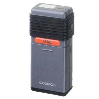 複合型ガス検知器 ミニ検
