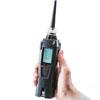 ハンディータイプ ガスリーク検知器(都市ガス用) Model SP-220 TYPE M