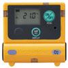酸素計 XO-2200