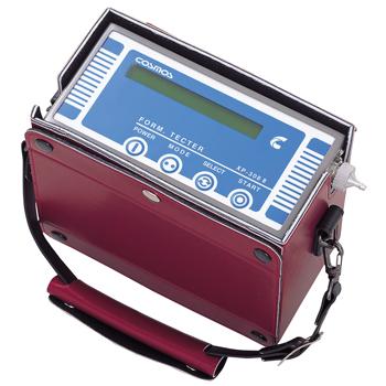 ホルムアルデヒド簡易測定器 XP-308B