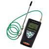 高濃度測定(vol%測定)コスモテクター XP-3140