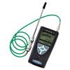 酸素濃度計 コスモテクター XP-3180