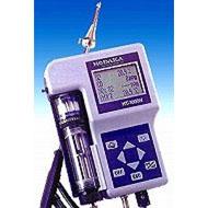 燃焼排ガス分析計 HT1600N