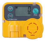一酸化炭素計 XC-353